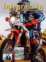 Revista 91