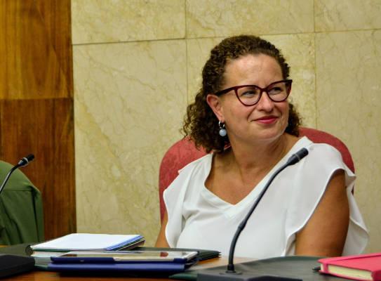 Plan Estratégico de Igualdad y Prevención la de Violencia de Género