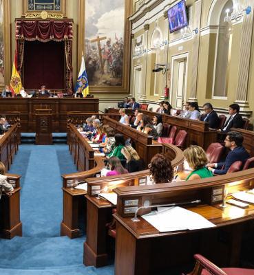 Pacto Social por la No Discriminación e Igualdad de Trato