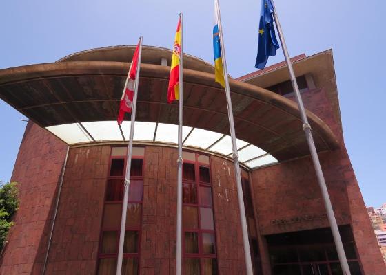 Se cierra el plazo para solicitar becas Erasmus el próximo martes