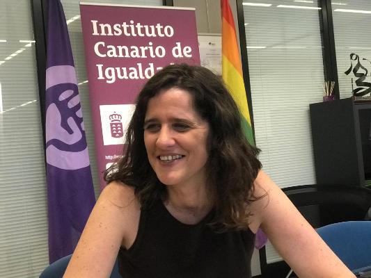 Subvenciones destinadas a fomentar el asociacionismo de mujeres