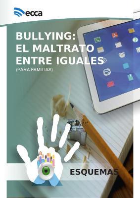 Bullying: maltrato entre iguales, curso on line dirigido a docentes y familias
