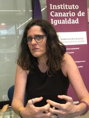Plan de seguridad para víctimas violencia de género en confinamiento