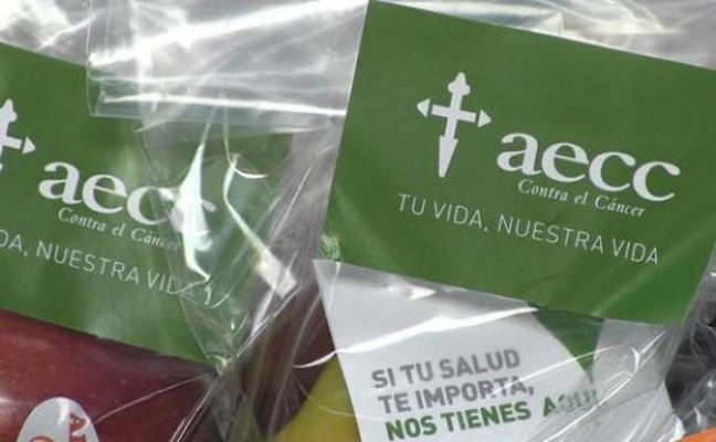 Atención al duelo, nuevo servicio ofrecido por la Asociación AECC
