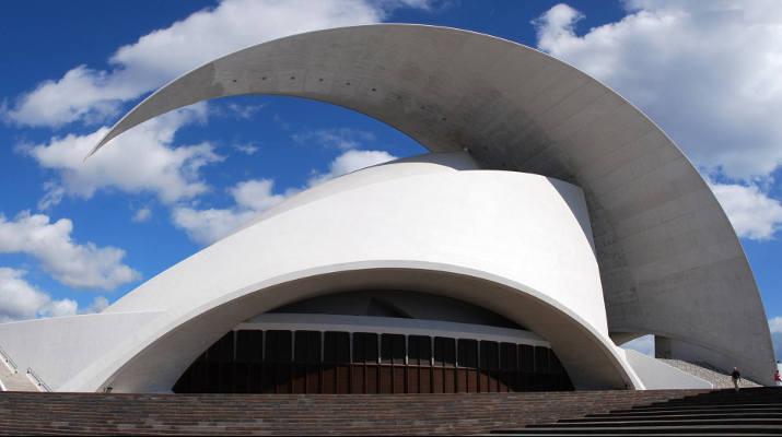 Demandan informes sobre la situación financiera de empresas del Cabildo