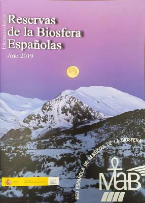 La Reserva de la Biosfera de El Hierro aprueba su Plan de Acción 2020