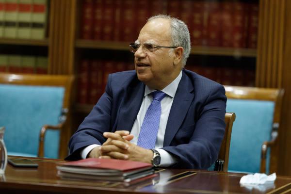 Flexibilización fiscal y compensaciones por la pérdida de recursos del REF