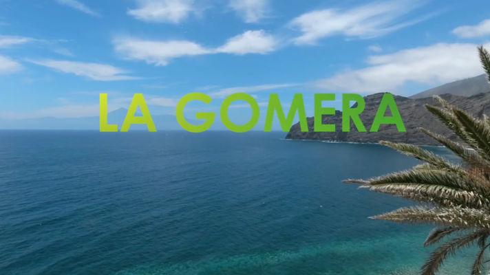 Nueva campaña de promoción para reactivar el sector turístico