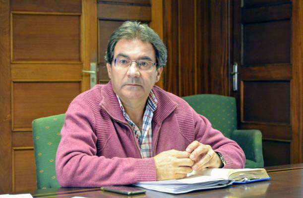 Las subvenciones para el sector primario de La Palma son aprobadas