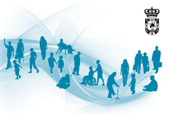 Se duplica las partidas destinadas a la emergencia social y al estudio