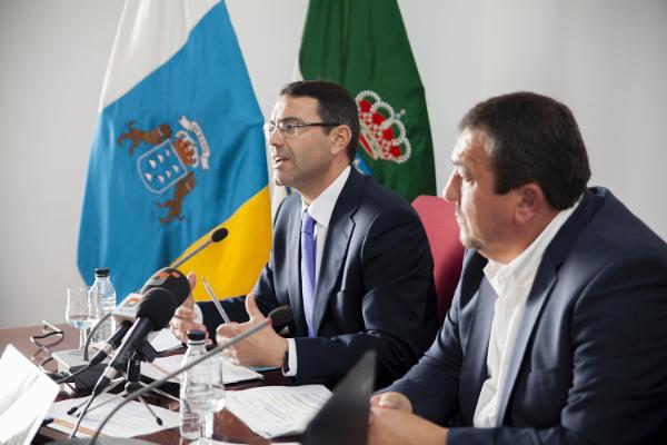 Reactivar la economía municipal objetivo en la readaptació presupuestaria