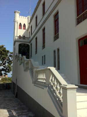 La Escuela Municipal de Música mantiene abierta la preinscripción