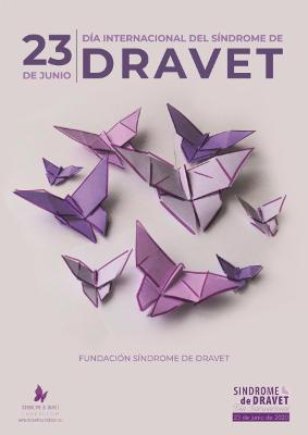 Telde se suma a la conmemoración del Síndrome de Dravet