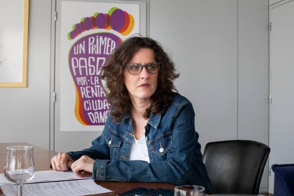 El ICI insta a a proteger a la trabajadora que denuncia acoso sexual