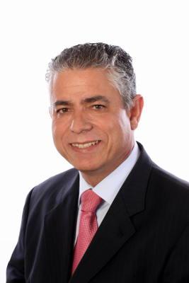 Tomás Pérez apela a la responsabilidad y prudencia frente a la covid 19