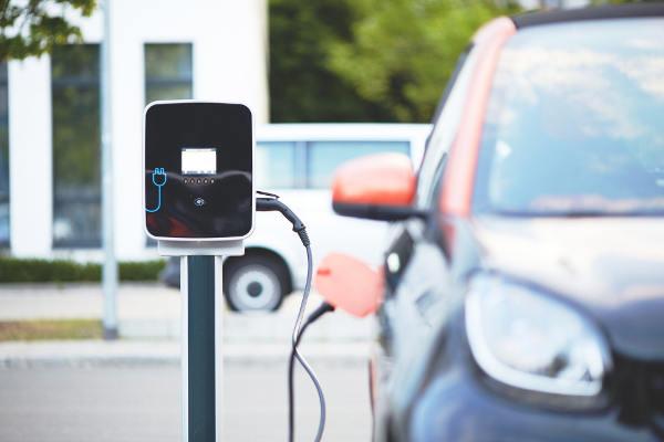 La movilidad sostenible recibe ayudas por valor de 4,2 M. de euros