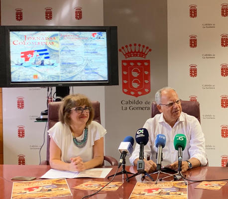 112 mil euros a más de 40 proyectos deportivos, culturales y educativos