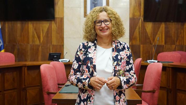 122 plazas sociosanitarias serán gestionadas con subvenciones