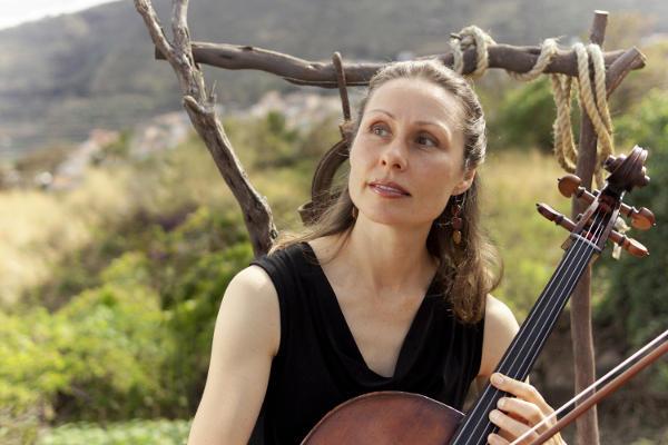 El concierto Temperamentos del Ensemble Hespérides este jueves