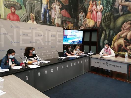 Congreso regional de las Ciudades Amigas de la Infancia