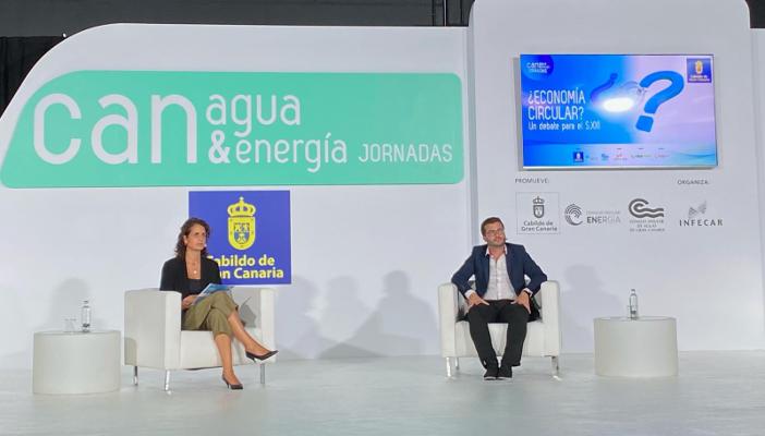 La aplicación de medidas de economía circular en los negocios