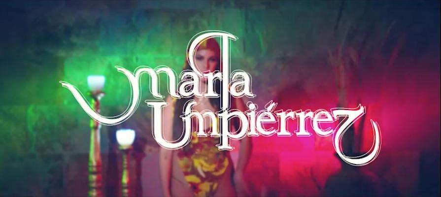 Vídeo musical de Marta Umpiérrez contra la violencia de género