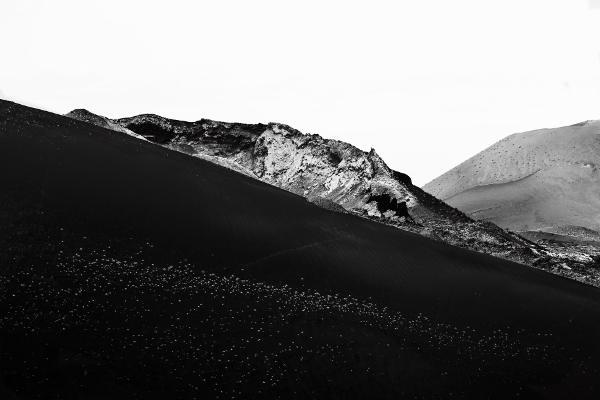 Las jornadas Lanzarote, territorio literario, analizarán el papel de la isla