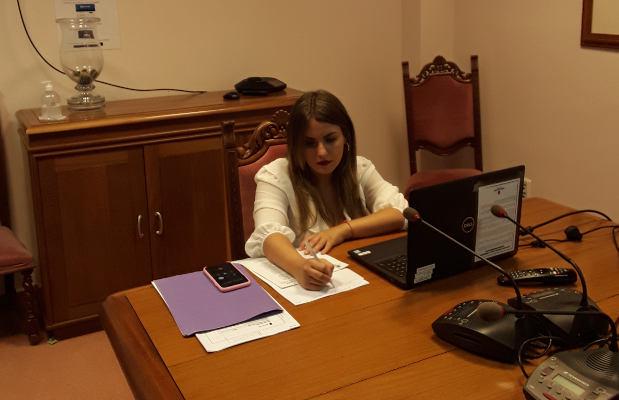 Se impulsa la creación de una Mesa de la Juventud en Lanzarote