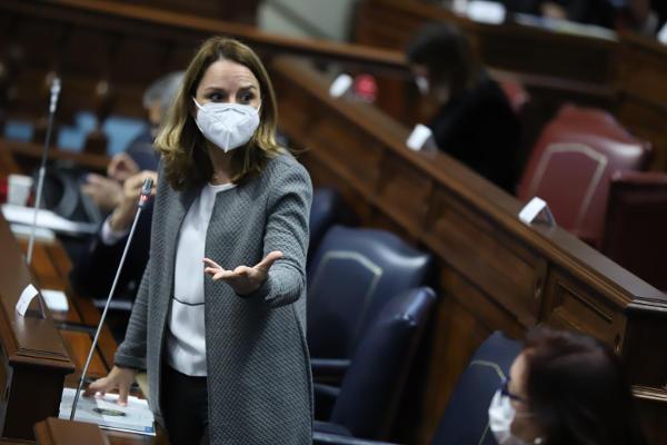 Ayuda extraordinaria de Derechos Social para cubrir gastos de pandemia