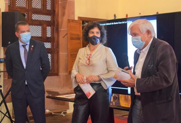 Nueva app para difundir el Patrimonio Cultural de Santa Cruz de La Palma