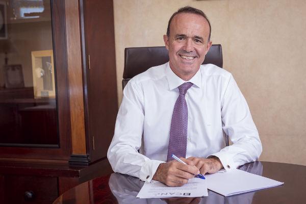 La corporación destinará 6,3 millones de euros a reactivar el turismo