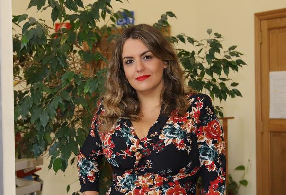 Subvención de 5.000 euros a la Fundación Canaria Pequeño Valiente