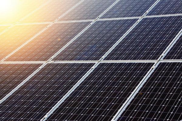 El Plan de Transición Energética es compartido con los Cabildos