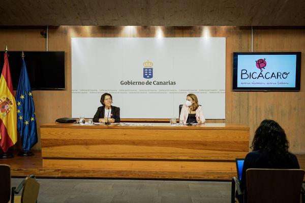 Bicácaro aporta la Igualdad y la diversidad en la comunidad educativa