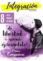 Revista 101