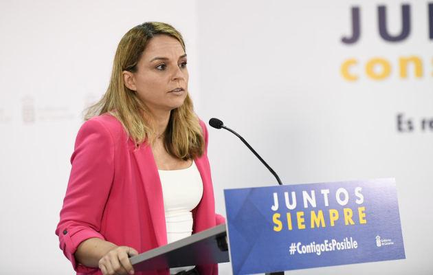 El Foro canario de Inmigración lanza un mensaje unánime