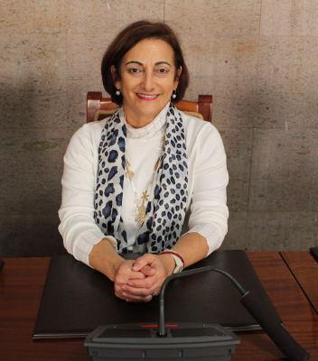 El servicio de atención a afectadas por fibromialgia se reanuda