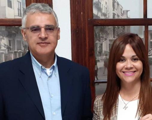 Cláusulas sociales en las licitaciones del Ayuntamiento de Los Llanos