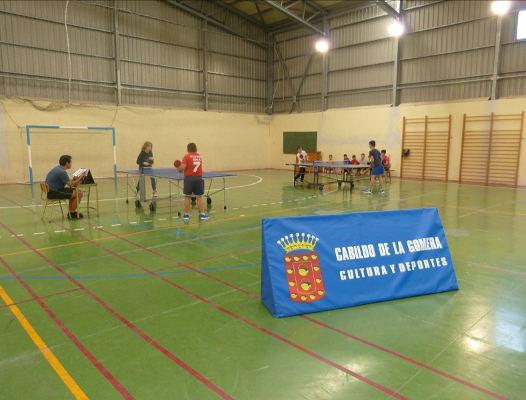 Promover los valores de la práctica deportiva entre los clubes