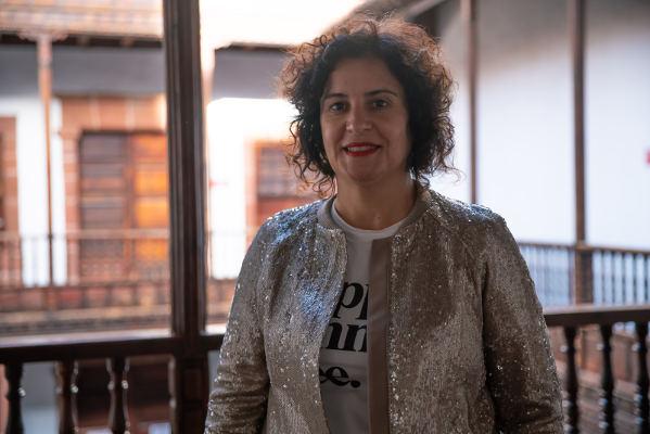 Línea de ayudas para el sector audiovisual de La Palma