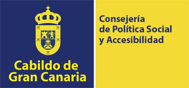 Plan Insular de Accesibilidad Universal, una isla libre de barreras