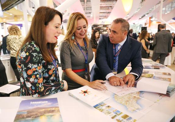 Fitur 2021, reactivación del turismo nacional en verano