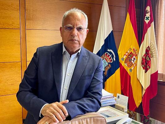 Destina 208 mil euros a entidades deportivas, culturales y educativas