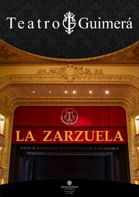 Danza teatro y música centran la agenda cultural en Santa Cruz
