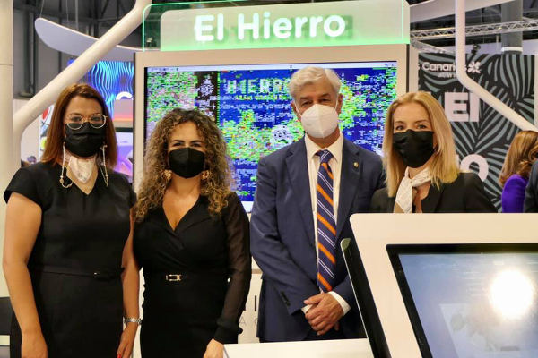 Modernas estrategias de marketing turístico contra la pandemia