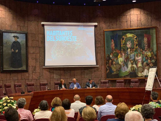 La Universidad de Verano de La Gomera mantiene abierta la matriculación