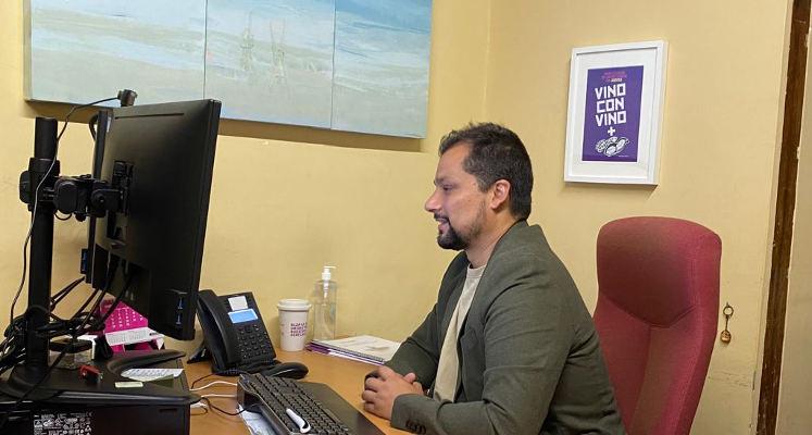 Nuevas fórmulas para potenciar las acciones culturales en La Laguna