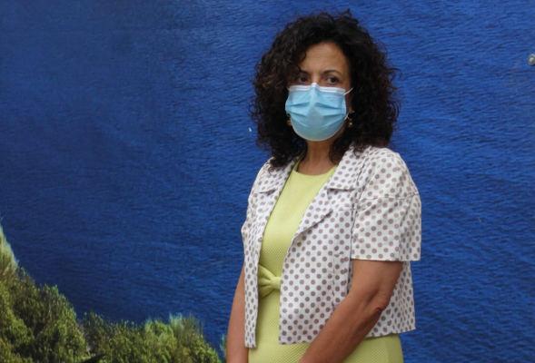 Se realizará un censo del amianto existente en las viviendas