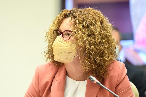 El Consejo de Servicios Sociales ya cuenta con el nuevo reglamento