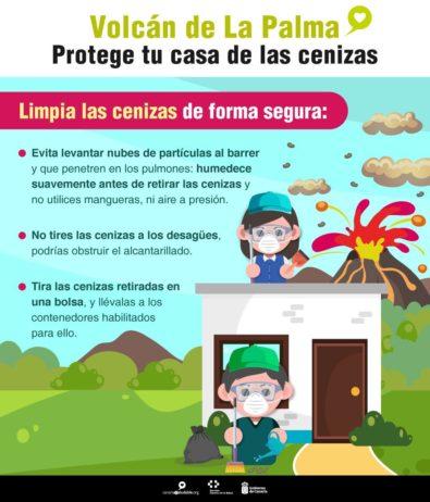 publicidad_volcan_med2
